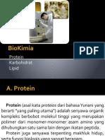 BioKimia