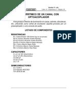 Audioritmico 1 CH  c Optoacopl.pdf