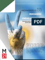 m21-UnidadNacional-2020v2