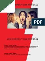 Cómo evitar los chismes y rumores.pdf