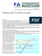 12atsbl05-dealing-with-tcas-ra-reversals