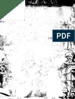 Redondo Júnior - O Teatro e a sua Estética, volume 1.pdf