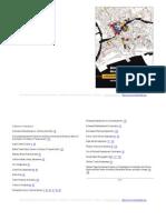 Catalysts in the Design of Cities