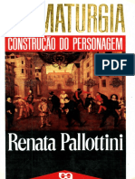 Renata Pallottini - Dramaturgia, construção do personagem.pdf