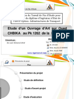 azer-151022190948-lva1-app6892_watermark