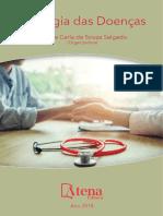Patologia-das-Doenças.pdf