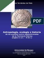 ANTROPOLOGÍA, ECOLOGÍA E HISTORIA DE LOS PUEBLOS CENTRO-SEPTENTRIONALES DE LA PENÍNSULA IBÉRICA (SIGLOS II A.C. - X D.C.).pdf