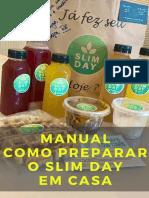 Consultores - PDF Como preparar Slim Day (1)