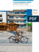 ranking18_4junio ciclociudades