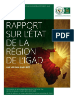 - FR_IGAD State of the region_ol.pdf