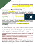 Resumen examen DIP II (1).pdf