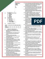 BALOTARIO DE MAT COM  5TO ACTUALIZADO.pdf