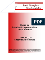 psicanálise_04.pdf