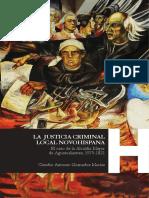justicia_criminal_novohispana