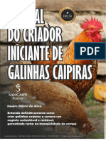 manual-do-criador-iniciante-de-galinhas-caipiras
