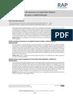Gestão Estratégica de Pessoas no Legislativo Brasileiro.pdf