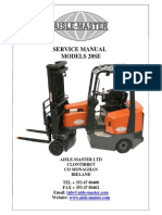 Electric Aisle-Master service Manual.pdf