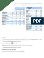 Ejercicio_Cuentas por pagar