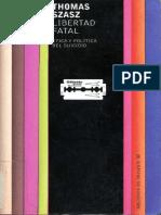 Libertad fatal ética y filosofía del suicidio ( PDFDrive ).pdf