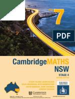 CMNSW7_ch00.pdf