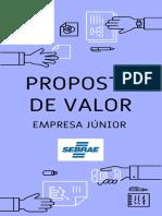 Ebook_Proposta de Valor_Empresa_Júnior (1)