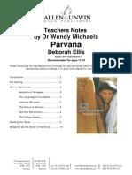 Parvana_9781865086941_TN.pdf