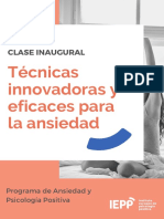 Cuaderno_Clase_Inaugural_Programa_Ansiedad.pdf