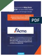 acma_estudio_malla_a630s