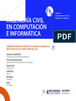 ing_civil_comp_informatica_ls