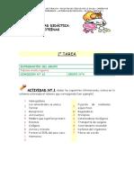 Comparto 'trabajo practico de la u5 parte 1' con usted