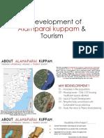 04 - PORTFOLIO (SAMEER AHAMED)  311315251127 BATCH - B.pdf.pdf