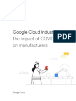 the_impact_of_covid_on_manufacturers_2020_report_google_cloud