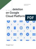 data_deletion_on_gcp