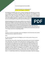 69. Standard Oil Company of New York v. Juan Posadas, Jr., 55 Phil. 715.docx