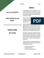 Projet1CS_CDC_V2_Avril_2020