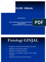 42072060-Fisiologi-Ginjal