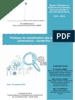 clasification -2019-014.pdf