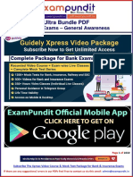 ultra-bundle-pdf-general-awareness-for-railway-ntpc-group-d-exams.pdf