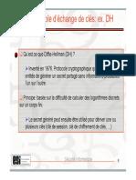 Sécurité_Informatique_CH2_partie_2