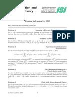 exercise_06.pdf