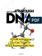 Breakthrough_DNA_FREE_REPORT.pdf
