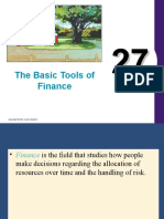 27 Basic Tools