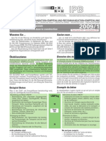KBOB_Empfehlung_2009_1_Januar_2011[1].pdf