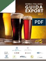 Guida_Export_Birra_2017_web.pdf