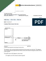 MID 06A - CID 1523 - FMI 06