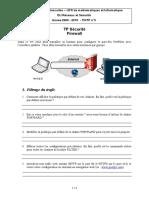 TP_Firewall_s0910_DU.pdf
