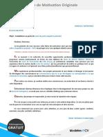 7-exemple-lettre-de-motivation-originale-cv.docx