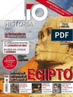 Clio Historia - 2017-06.pdf