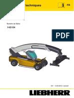 LIEBHERR.pdf