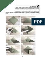 Unit Skills FORLANG.pdf
